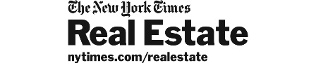 g-nytimes